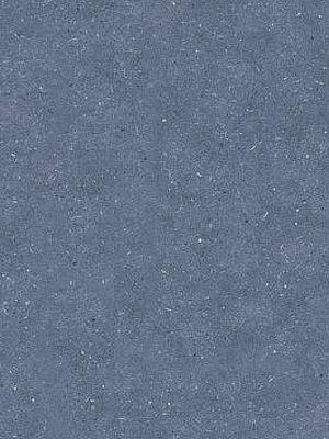 Wineo Purline Eco Bioboden Rolle Levante Midnight Blue Rollenbreite 2 m, 2,5 mm Stärke, zur schwimmenden Verlegung oder Verklebung, *** 8 lfdm (16m²) Mindestbestellmenge, günstig Bio-Designboden online kaufen von Design-Belag Hersteller Wineo HstNr: PB00017LE