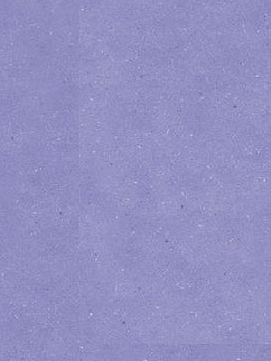 Wineo Purline Eco Bioboden Rolle Purple Rain Levante Bahnenware
