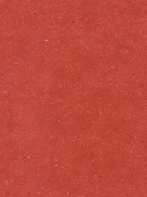 Wineo Purline Eco Bioboden Rolle Levante Red Rubin Rollenbreite 2 m, 2,5 mm Stärke, zur schwimmenden Verlegung oder Verklebung, *** 8 lfdm (16m²) Mindestbestellmenge, günstig Bio-Designboden online kaufen von Design-Belag Hersteller Wineo HstNr: PB00011LE