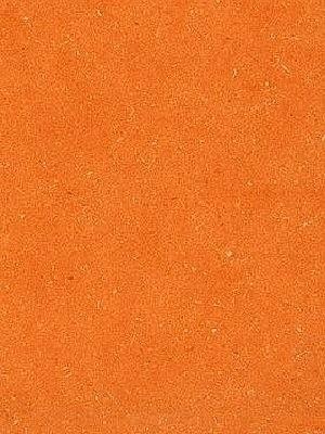 Wineo Purline Eco Bioboden Rolle Levante Terracotta Dark Rollenbreite 2 m, 2,5 mm Stärke, zur schwimmenden Verlegung oder Verklebung, *** 8 lfdm (16m²) Mindestbestellmenge, günstig Bio-Designboden online kaufen von Design-Belag Hersteller Wineo HstNr: PB00009LE