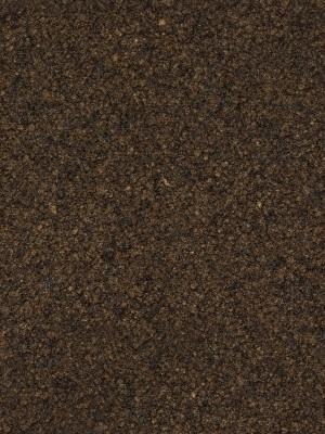 Fabromont Jamila Kugelgarn Teppichboden Milano Rollenbreite 200 cm, Mindestbestellmenge 10 lfm, günstig Objekt-Teppichboden online kaufen von Bodenbelag-Hersteller Fabromont HstNr: j555 *** Mindestbestellmenge 12 m² ***