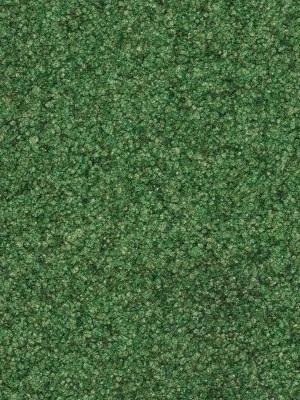 Fabromont Jamila Kugelgarn Teppichboden Verona Rollenbreite 200 cm, Mindestbestellmenge 10 lfm, günstig Objekt-Teppichboden online kaufen von Bodenbelag-Hersteller Fabromont HstNr: j561