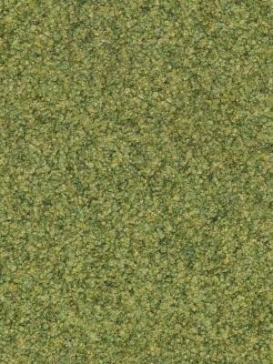 Fabromont Jamila Kugelgarn Teppichboden Como Rollenbreite 200 cm, Mindestbestellmenge 10 lfm, günstig Objekt-Teppichboden online kaufen von Bodenbelag-Hersteller Fabromont HstNr: j562
