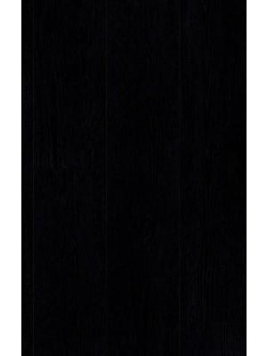 Wineo Rock'n Go hochwertiger Laminatboden inkl. Trittschalldämmung, Dancing in the Dark, Planke 1288 x 195 mm, 9 mm Stärke, 2,01 m² pro Paket, Laminat günstig online kaufen von Bodenbelag-Hersteller Wineo HstNr: LA149SYSV4 sofort günstig direkt kaufen, HstNr.: LA149SYSV4, *** ACHUNG: Versand ab Mindestbestellmenge: 21 m² ***