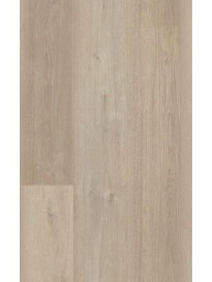 Wineo Rock'n Go hochwertiger Laminatboden inkl. Trittschalldämmung, London Calling, Planke 1288 x 195 mm, 9 mm Stärke, 2,01 m² pro Paket, Laminat günstig online kaufen von Bodenbelag-Hersteller Wineo HstNr: LA150SYSV4 sofort günstig direkt kaufen, HstNr.: LA150SYSV4, *** ACHUNG: Versand ab Mindestbestellmenge: 21 m² ***