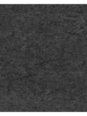 Wineo Rock'n Go Paint it Black hochwertiger Laminatboden mit System