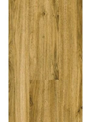 Cortex Vinatura Vinyl Parkett Designboden mit HDF-Klicksystem und integrierter Trittschalldämmung, Sonneneiche Planke 1220 x 185 mm, 10,5 mm Stärke, 1,806 m² pro Paket, Nutzschicht 0,3 mm Preis günstig gesund Design-Parkett von Bodenbelag-Hersteller Cortex HstNr: LJQ2005