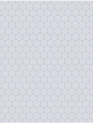 Profi Messeboden Event CV-Belag PVC-Boden Noppe grau Rollenbreite 2 m, Rolle 30 lfdm, Mindestabmahme = 1 Rolle, günstig PVC-Boden online kaufen HstNr: me091