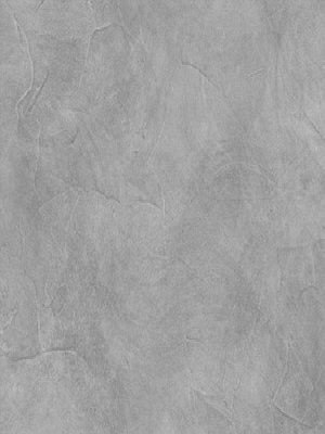 Profi Messe-Boden Event CV-Belag Beton PVC-Boden