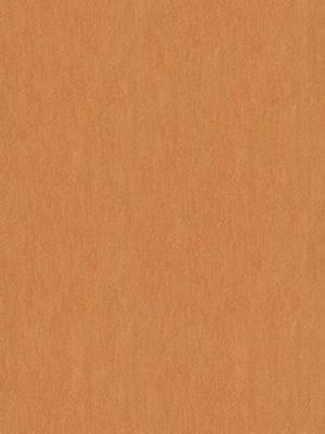 Forbo Marmoleum Linoleum African desert Fresco Naturboden