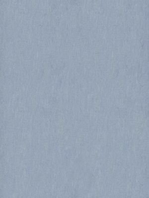 Forbo Marmoleum Linoleum blue heaven Fresco Naturboden