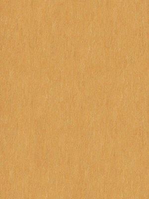 Forbo Marmoleum Linoleum golden saffron Fresco Naturboden