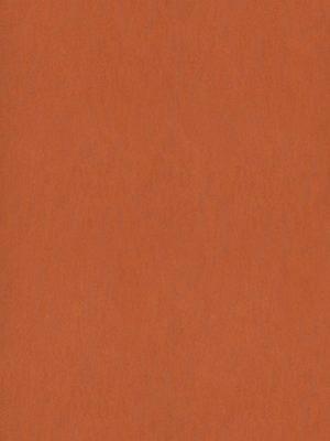 Forbo Marmoleum Linoleum red copper Fresco Naturboden