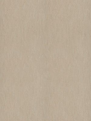 Forbo Marmoleum Linoleum Fresco Naturboden silver birch Stärke 2,5 mm, Rollenbreite 2 m, Linoleumbelag --- Mindestbestellmenge 6 m² !!!  --- günstig online kaufen von Naturboden-Hersteller Forbo HstNr: mf3871
