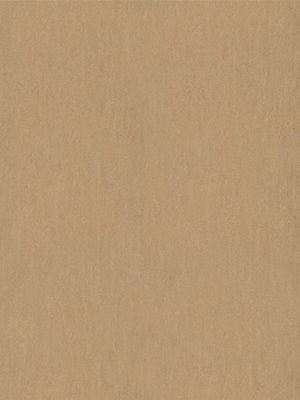 Forbo Marmoleum Linoleum Fresco Naturboden camel Stärke 2,5 mm, Rollenbreite 2 m, Linoleumbelag --- Mindestbestellmenge 6 m² !!!  --- günstig online kaufen von Naturboden-Hersteller Forbo HstNr: mf3876