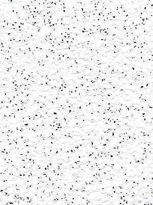 Profi Messeboden Glamour CV-Belag PVC-Boden NK 34-41 weiss 1137 Rollenbreite 2 m, Rolle 20 lfdm, Mindestabmahme = 1 Rolle, günstig PVC-Boden NK 34-41 online kaufen HstNr: mg1137