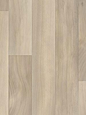 Profi Messeboden Holzdekor Wood Grip CV-Belag PVC-Boden Vintage Eiche Rollenbreite 2 m, Rolle 25 lfdm. Mindestbestellmenge 20 m² günstig PVC-Boden online kaufen HstNr: mh782
