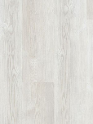 Wineo 400 Wood Click Multi-Layer Dream Pine Light Designboden zum Klicken