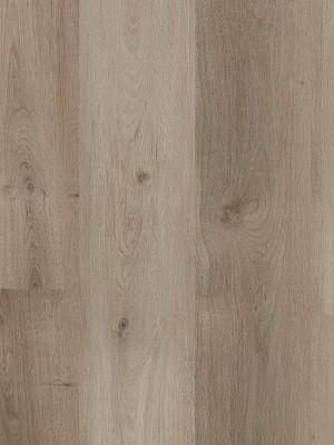 Wineo 400 Wood Click Multi-Layer Grace Oak Smooth Designboden zum Klicken