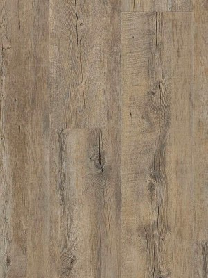 Wineo 400 Wood Click Multi-Layer Embrace Oak Grey Designboden zum Klicken