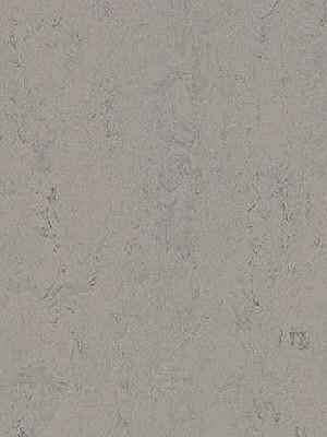Forbo Marmoleum Modular Linoleum Shade Satellite, Fliese 50 x 25 cm, 2,5 mm Stärke, 5 m² pro Paket, Linoleum-Fliesen günstig online kaufen von Naturboden-Hersteller Forbo HstNr: mmt3704