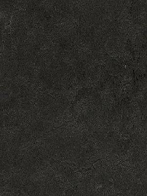Forbo Marmoleum Modular Linoleum Shade Black hole, Fliese 50 x 50 cm, 2,5 mm Stärke, 5 m² pro Paket, Linoleum-Fliesen günstig online kaufen von Naturboden-Hersteller Forbo HstNr: mmt3707