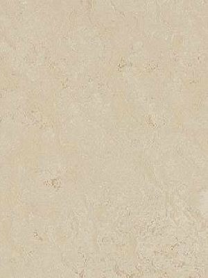 Forbo Marmoleum Modular Linoleum Shade Cloudy sand, Fliese 75 x 50 cm, 2,5 mm Stärke, 3 m² pro Paket, Linoleum-Fliesen günstig online kaufen von Naturboden-Hersteller Forbo HstNr: mmt3711