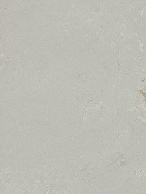 Forbo Marmoleum Modular Linoleum Shade Neptune, Fliese 50 x 25 cm, 2,5 mm Stärke, 5 m² pro Paket, Linoleum-Fliesen günstig online kaufen von Naturboden-Hersteller Forbo HstNr: mmt3717