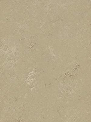 Forbo Marmoleum Modular Linoleum Sandy cost Shade