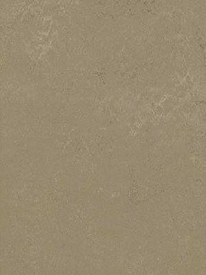 Forbo Marmoleum Modular Linoleum Shade Ipanema, Fliese 50 x 25 cm, 2,5 mm Stärke, 5 m² pro Paket, Linoleum-Fliesen günstig online kaufen von Naturboden-Hersteller Forbo HstNr: mmt3721