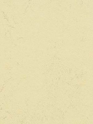 Forbo Marmoleum Modular Linoleum Shade Stardust, Fliese 25 x 25 cm, 2,5 mm Stärke, 2,5 m² pro Paket, Linoleum-Fliesen günstig online kaufen von Naturboden-Hersteller Forbo HstNr: mmt3722