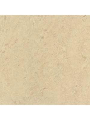 Forbo Marmoleum Linoleum Real Naturboden calico Stärke 2,5 mm, Rollenbreite 2 m, Linoleumbelag günstig online kaufen von Naturboden-Hersteller Forbo HstNr: mr2713