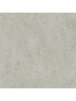 Forbo Marmoleum Linoleum Real Naturboden mist grey Stärke 2,5 mm, Rollenbreite 2 m, Linoleumbelag günstig online kaufen von Naturboden-Hersteller Forbo HstNr: mr3032