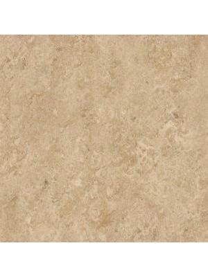 Forbo Marmoleum Linoleum Real Naturboden tan pink Stärke 2,5 mm, Rollenbreite 2 m, Linoleumbelag günstig online kaufen von Naturboden-Hersteller Forbo HstNr: mr3077