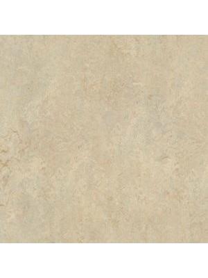 Forbo Marmoleum Linoleum Real Naturboden rosato Stärke 2,5 mm, Rollenbreite 2 m, Linoleumbelag günstig online kaufen von Naturboden-Hersteller Forbo HstNr: mr3120