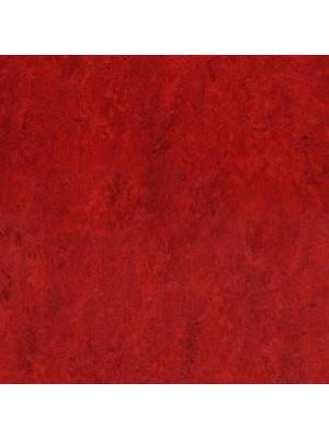 Forbo Marmoleum Linoleum Real Naturboden Bleeckstreet Stärke 2,5 mm, Rollenbreite 2 m, Linoleumbelag --- Mindestbestellmenge 6 m² !!!  --- günstig online kaufen von Naturboden-Hersteller Forbo HstNr: mr3127