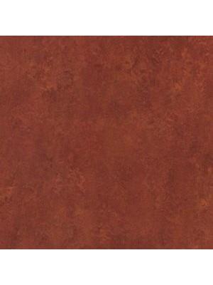 Forbo Marmoleum Linoleum Real Naturboden henna Stärke 2,5 mm, Rollenbreite 2 m, Linoleumbelag --- Mindestbestellmenge 6 m² !!!  --- günstig online kaufen von Naturboden-Hersteller Forbo HstNr: mr3203