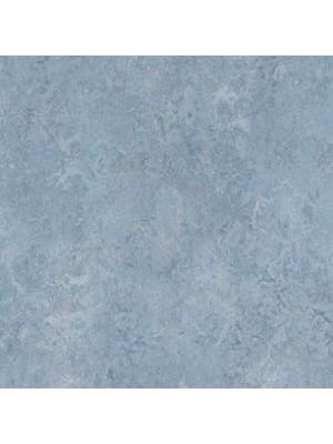 Forbo Marmoleum Linoleum spa Real Naturboden
