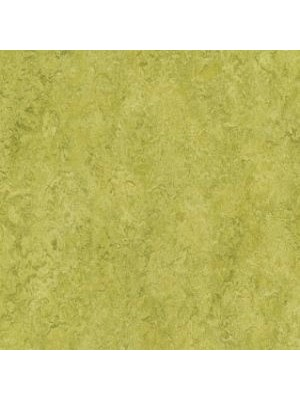 Forbo Marmoleum Linoleum chartreuse Real Naturboden
