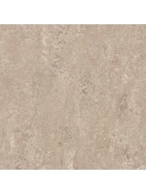 Forbo Marmoleum Linoleum Real Naturboden horse roan Stärke 2,5 mm, Rollenbreite 2 m, Linoleumbelag --- Mindestbestellmenge 6 m² !!!  --- günstig online kaufen von Naturboden-Hersteller Forbo HstNr: mr3232