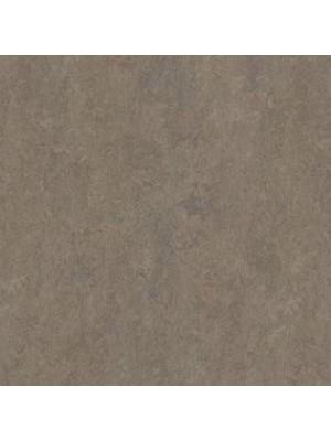 Forbo Marmoleum Linoleum Real Naturboden shirke Stärke 2,5 mm, Rollenbreite 2 m, Linoleumbelag --- Mindestbestellmenge 6 m² !!!  --- günstig online kaufen von Naturboden-Hersteller Forbo HstNr: mr3246