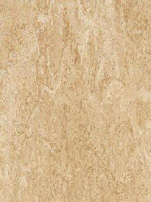 Forbo Marmoleum Modular Linoleum Marble Barley, Fliese 50 x 50 cm, 2,5 mm Stärke, 5 m² pro Paket, Linoleum-Fliesen günstig online kaufen von Naturboden-Hersteller Forbo HstNr: mt2707