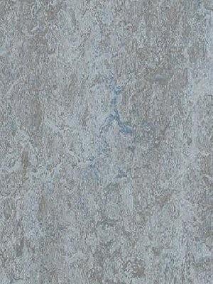 Forbo Marmoleum Modular Linoleum Marble Dove blue, Fliese 50 x 25 cm, 2,5 mm Stärke, 5 m² pro Paket, Linoleum-Fliesen günstig online kaufen von Naturboden-Hersteller Forbo HstNr: mt3053