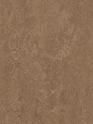 Forbo Marmoleum Modular Linoleum Marble Clay, Fliese 50 x 25 cm, 2,5 mm Stärke, 5 m² pro Paket, Linoleum-Fliesen günstig online kaufen von Naturboden-Hersteller Forbo HstNr: mt3254