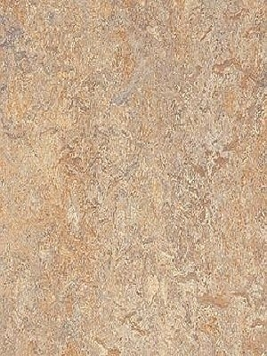 Forbo Marmoleum Modular Linoleum Marble Donkey island, Fliese 50 x 50 cm, 2,5 mm Stärke, 5 m² pro Paket, Linoleum-Fliesen günstig online kaufen von Naturboden-Hersteller Forbo HstNr: mt3407