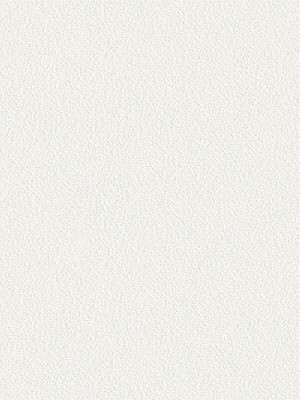 Profi Messe-Boden Uni-Grip unicolor CV-Belag weiß PVC-Boden rutschhemmend R10
