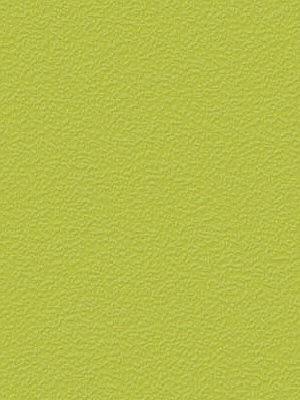 Profi Messe-Boden Uni-Grip unicolor CV-Belag grün PVC-Boden rutschhemmend R10