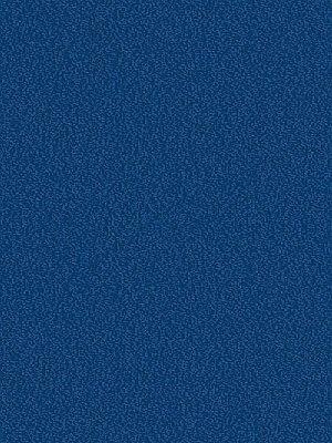 Profi Messeboden Uni-Grip unicolor CV-Belag PVC-Boden rutschhemmend R10 Blau Rollenbreite 2 m, Mindestbestellmenge 20 m² günstig PVC-Boden online kaufen HstNr: mugr575