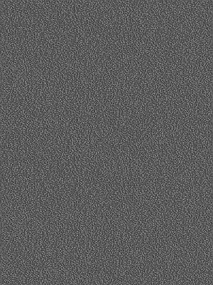 Profi Messe-Boden Uni-Grip unicolor CV-Belag dunkelgrau PVC-Boden rutschhemmend R10