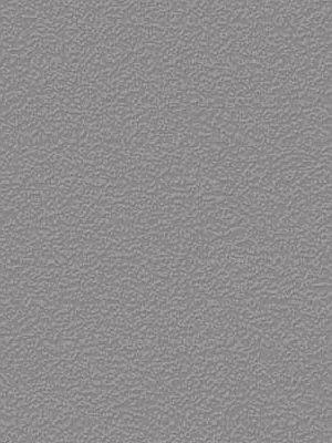 Profi Messe-Boden Uni-Grip unicolor CV-Belag Grau PVC-Boden rutschhemmend R10